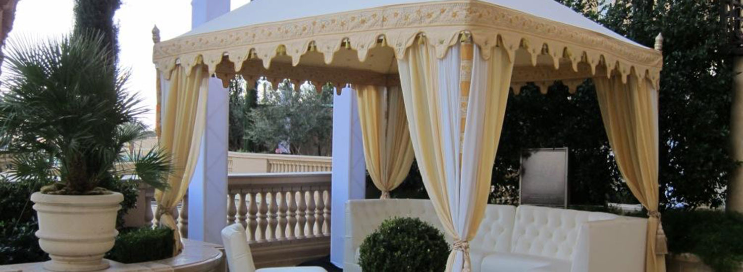 Cream-and-Honey-Glow-Pergola-web