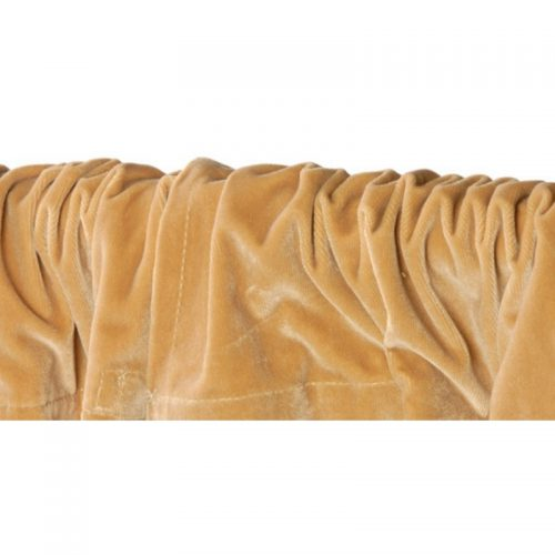 Drape Almond Color