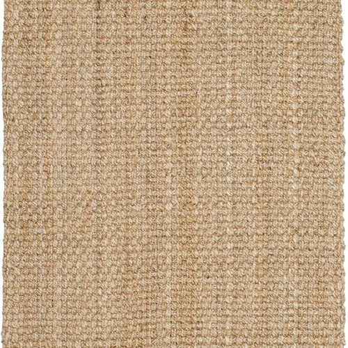 Sisal Carpet