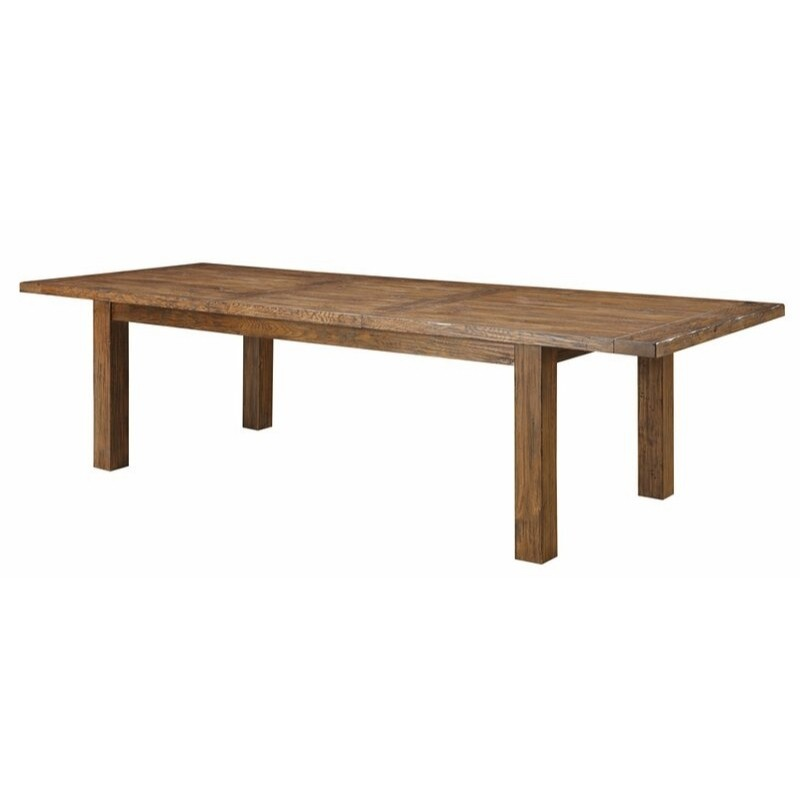 Farm Table - 4 x 8 feet
