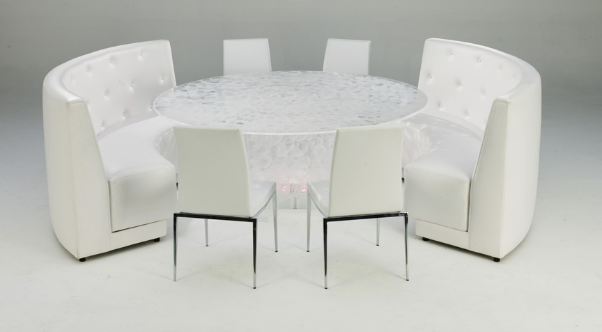 ... 72inch Round Dining Table 2015 9 ...