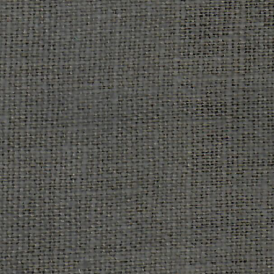 Wooden bench swatch - Grey