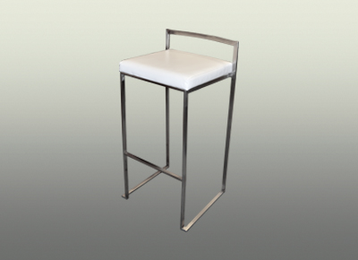Wondrous Kool Fiji Barstool Gmtry Best Dining Table And Chair Ideas Images Gmtryco