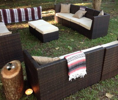 wicker-lounge-set-506x340