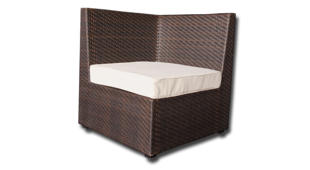 brown-wicker-corner-620x340