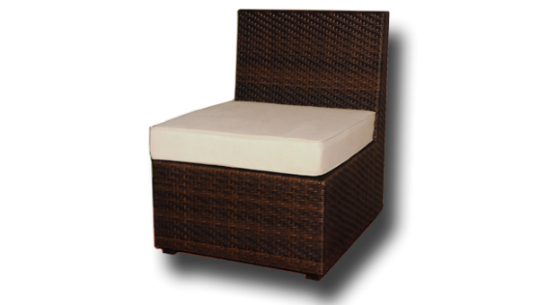 brown-wicker-single-620x340