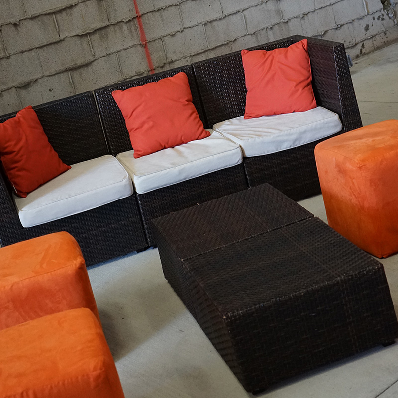 home affair sofa best sofa beste decorating and refreshing our new old house into a home page. Black Bedroom Furniture Sets. Home Design Ideas