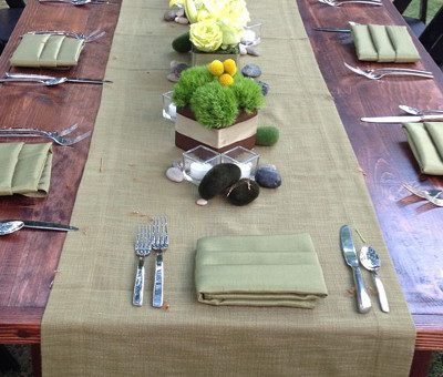 famers-table_1-576x340