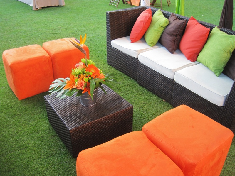 hulala-lounge-resized