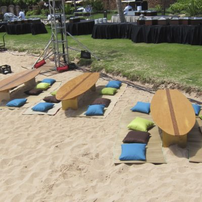 low-surfboard-tables-1