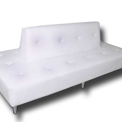 ottoman_with_backrest