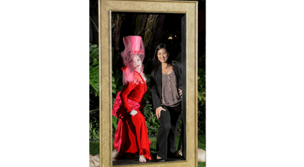 oversized_picture_frame1-620x340