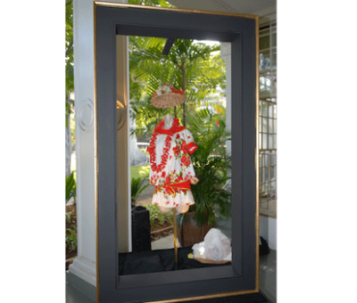 oversized_picture_frame2-620x340