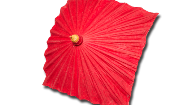 red-parasol-2-620x340