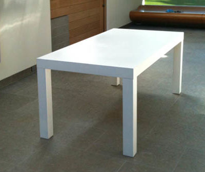 white-parsons-table-2